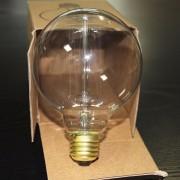 antique-led-edison-style-light-bulbs-g125