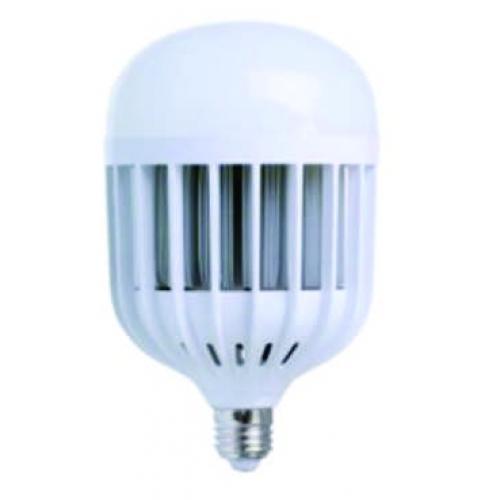 led bulb 36W