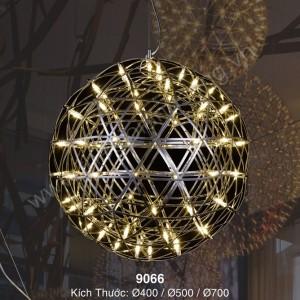 6-38-9066