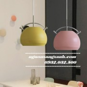 Chao thả màu – nguonsangxanh.com