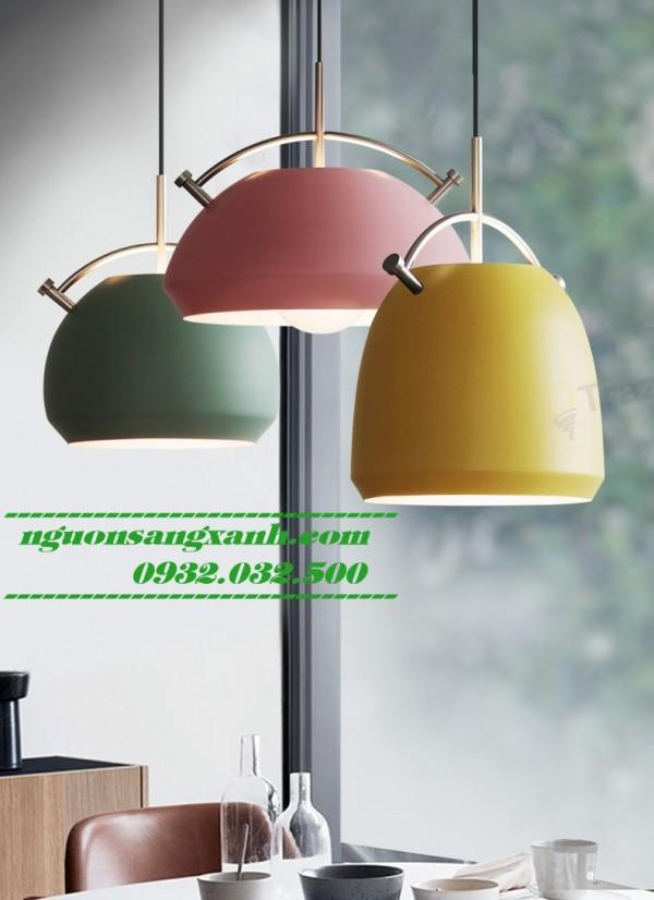 Chao thả màu - nguonsangxanh.com