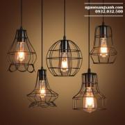 light-1008