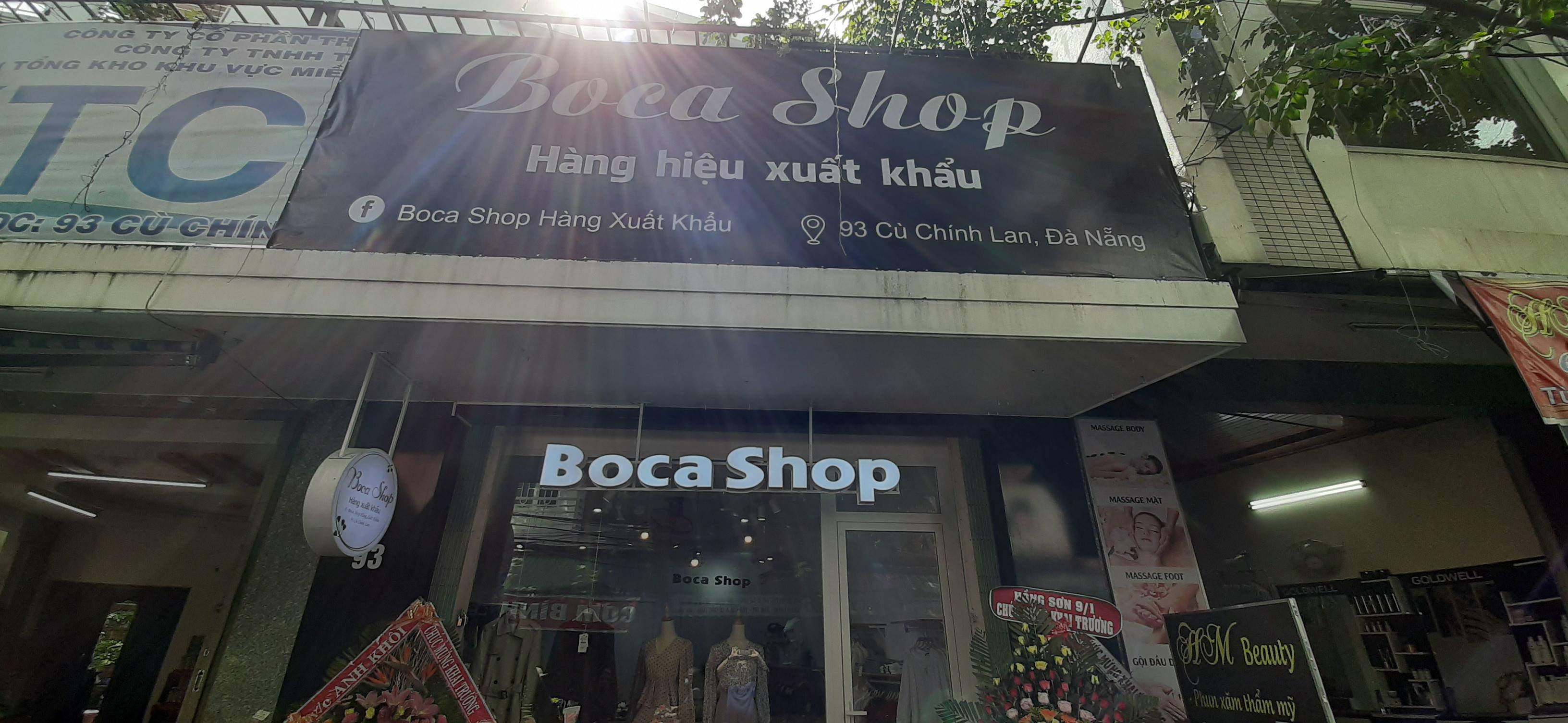 Bảng quảng cáo Bạt - thi công quảng cáo nguonsangxanh.com - 0932032500