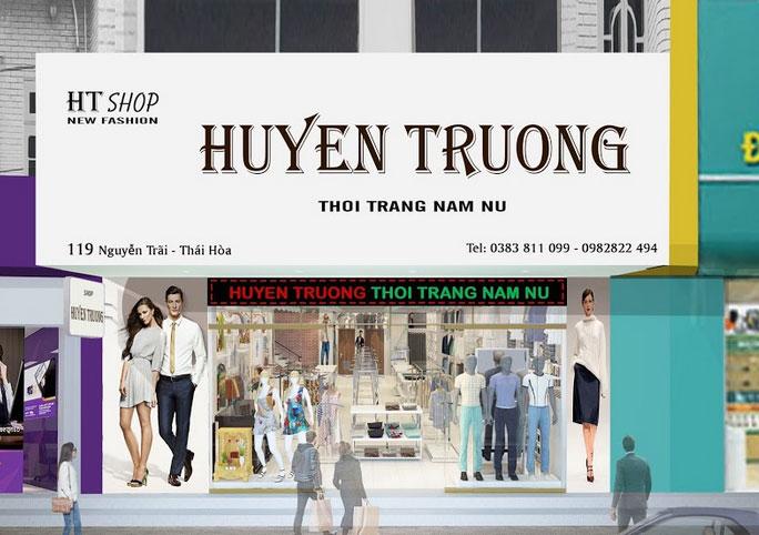 bảng quảng cáo đẹp nguonsangxanh.com